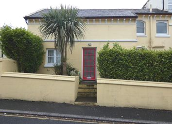 Thumbnail 3 bed detached house to rent in Somerset Road, Douglas, Isle Of Man
