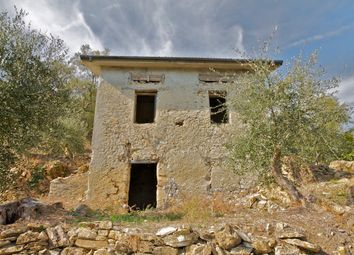 Thumbnail 1 bed cottage for sale in Prelà, Imperia, Liguria, Italy