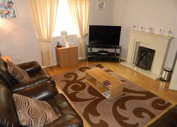 Thumbnail 3 bedroom semi-detached house for sale in Clinton Place, Liverpool