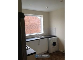 Thumbnail 3 bed flat to rent in Halton, Leeds