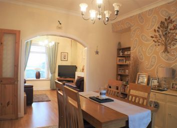 Thumbnail 3 bed terraced house for sale in Park Terrace, Swansea