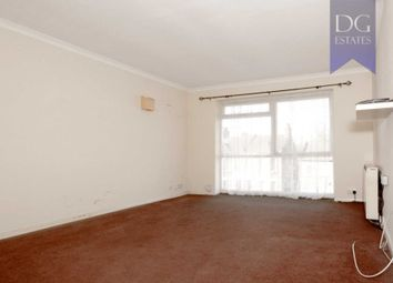 Thumbnail 2 bed flat to rent in Totteridge Road, Enfield