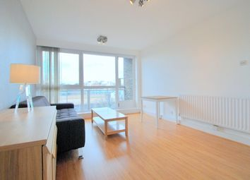 Thumbnail 1 bed flat to rent in Lords View I, St John's Wood Road, St John's Wood, London