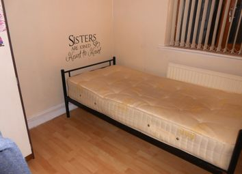 Thumbnail 2 bed property to rent in Chairborough Road, Cressex Business Park, High Wycombe