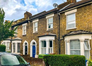 Thumbnail 2 bed terraced house for sale in Whateley Road, East Dulwich