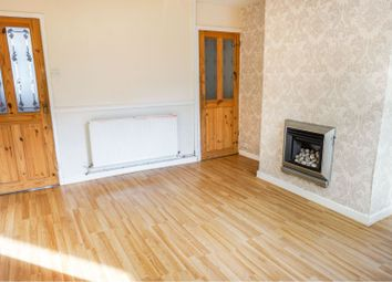 2 bed terraced house for sale in Rawlinson Street, Barrow-In-Furness LA14