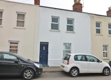 Thumbnail 2 bed terraced house for sale in Andover Street, Cheltenham
