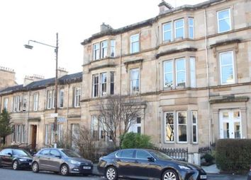 Thumbnail 1 bed flat for sale in Loudon Terrace, Dowanhill, Glasgow