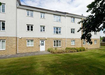 2 bed flat for sale in West Wellhall Wynd, Hamilton, South Lanarkshire ML3