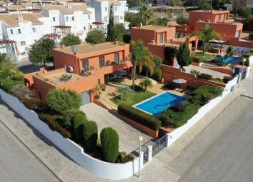 Thumbnail Villa for sale in Bpa5185, Lagos, Portugal