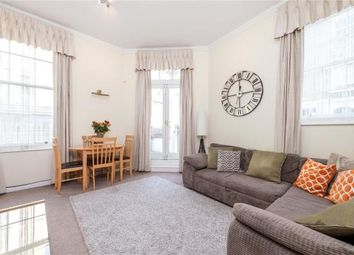 Thumbnail 1 bed flat for sale in Media House, 32 Coin Street, London