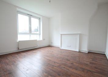 Rockingham Street, Borough SE1. 3 bed flat