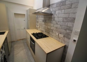 Thumbnail 2 bed terraced house to rent in Coventry Road, Reading