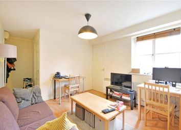 Thumbnail 1 bedroom flat for sale in Upton Close, Cricklewood