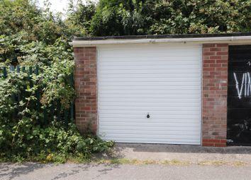 Thumbnail Parking/garage for sale in Breaches Lane, Keynsham, Bristol