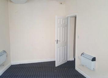 Thumbnail Studio to rent in Stafford Street, Walsall, West Midlands