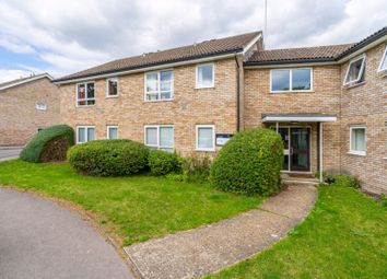 Northcroft, Wooburn Green, High Wycombe HP10. 1 bed flat