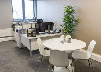 Thumbnail Office to let in Kembrey Park Swindon Wiltshire, Swindon