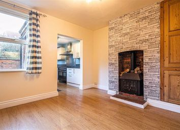 2 bed terraced house for sale in 50, Mount View Road, Norton Lees S8