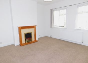 Thumbnail 3 bed property to rent in Park Gates, Alexandra Avenue, Harrow