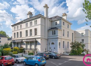 Thumbnail 1 bed flat for sale in Askham Court, Pittville Circus Road, Cheltenham