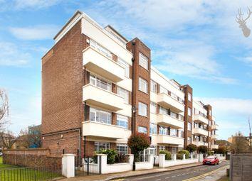 Thumbnail 2 bedroom flat for sale in Osier Court, Osier Street, Stepney