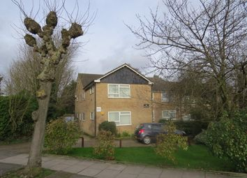 Thumbnail 2 bed flat to rent in The Beeches Russell Road, Whetstone