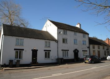 Thumbnail 2 bed flat to rent in The Coach House, Hinstock, Hinstock, Shropshire