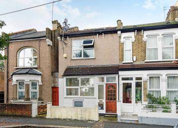Norman Road, London E11. Studio for sale