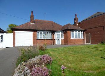 Thumbnail 3 bed bungalow for sale in Spies Lane, Halesowen, West Midlands