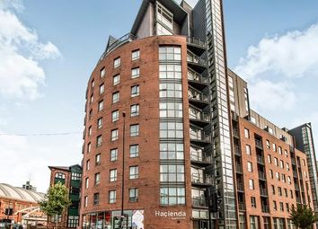61811-15, Whitworth Street West, Manchester, Greater Manchester M1
