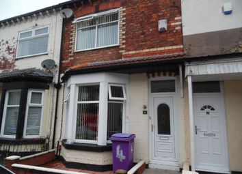 A larger local choice of properties to rent in Aintree - Homes24 co uk