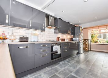 Ladyshot, Harlow CM20. 3 bed terraced house for sale