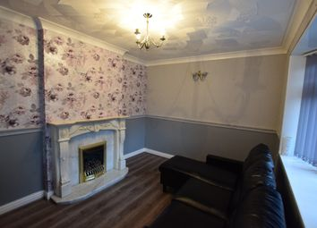 Thumbnail 1 bed semi-detached house to rent in Thanet Road, Sunderland