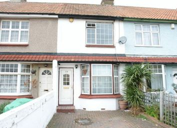 Thumbnail 2 bed property for sale in The Sunny Road, Enfield