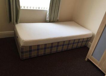 Thumbnail 3 bed terraced house to rent in Cranborne Road, Wavertree, Liverpool