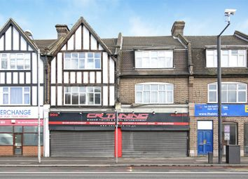 Thumbnail Leisure/hospitality for sale in Beddington Trading, Bath House Road, Croydon