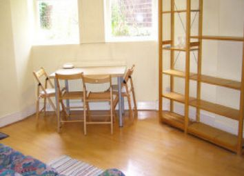 2 bed maisonette to rent in Hornsey Rise, Archway N19