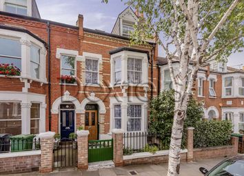 Thumbnail 5 bed property for sale in Dynham Road, London