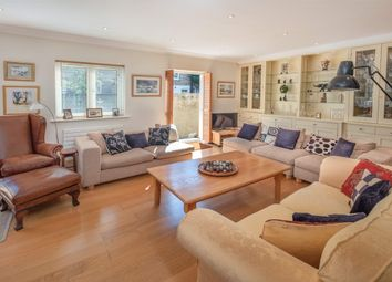 Thumbnail 2 bed flat for sale in 22 Birmingham Road, Cowes, Isle Of Wight