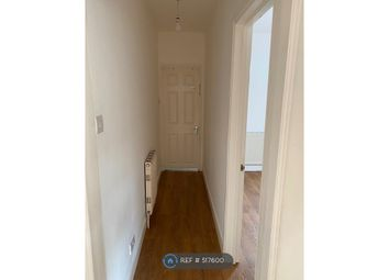 3 bed terraced house to rent in Elm Road, Grays RM17