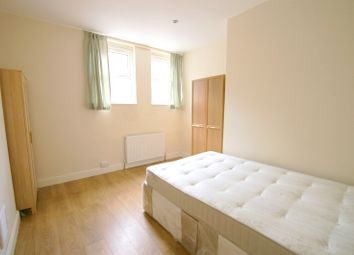 Thumbnail 1 bedroom flat to rent in Queens Road, Hyde Park, Leeds