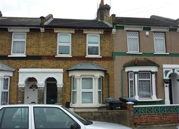 Thumbnail 3 bed property for sale in Warwick Road, London