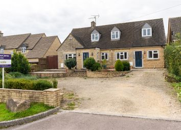 4 bed detached house for sale in Sterling Close, Stow On The Wold, Cheltenham GL54
