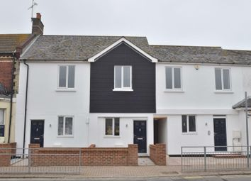 Thumbnail 2 bed terraced house for sale in Cavendish Place, Eastbourne