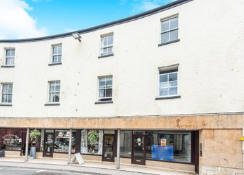 Thumbnail 2 bed flat for sale in Market Square, Axminster