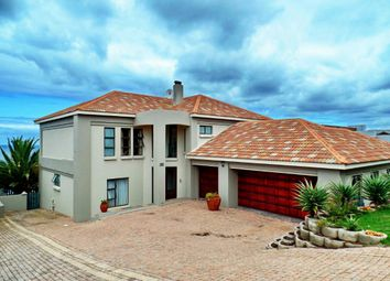 Thumbnail 6 bedroom detached house for sale in Freesia Drive, Mossel Bay Region, Western Cape