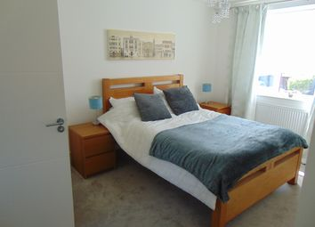 Thumbnail Room to rent in Empire Road, Perivale