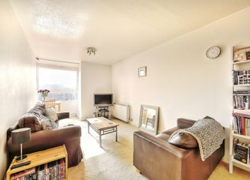Thumbnail 1 bedroom flat to rent in Sullivan Close, Clapham Junction