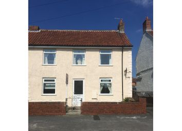 3 bed town house for sale in The Square West, Rotherham S66